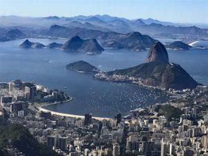 Permalink to:Rio de Jainerio  z Dirkiem