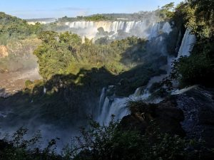 Permalink to:Wodospady Iguazu/Iguaçu